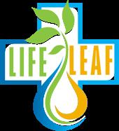 Life Leaf